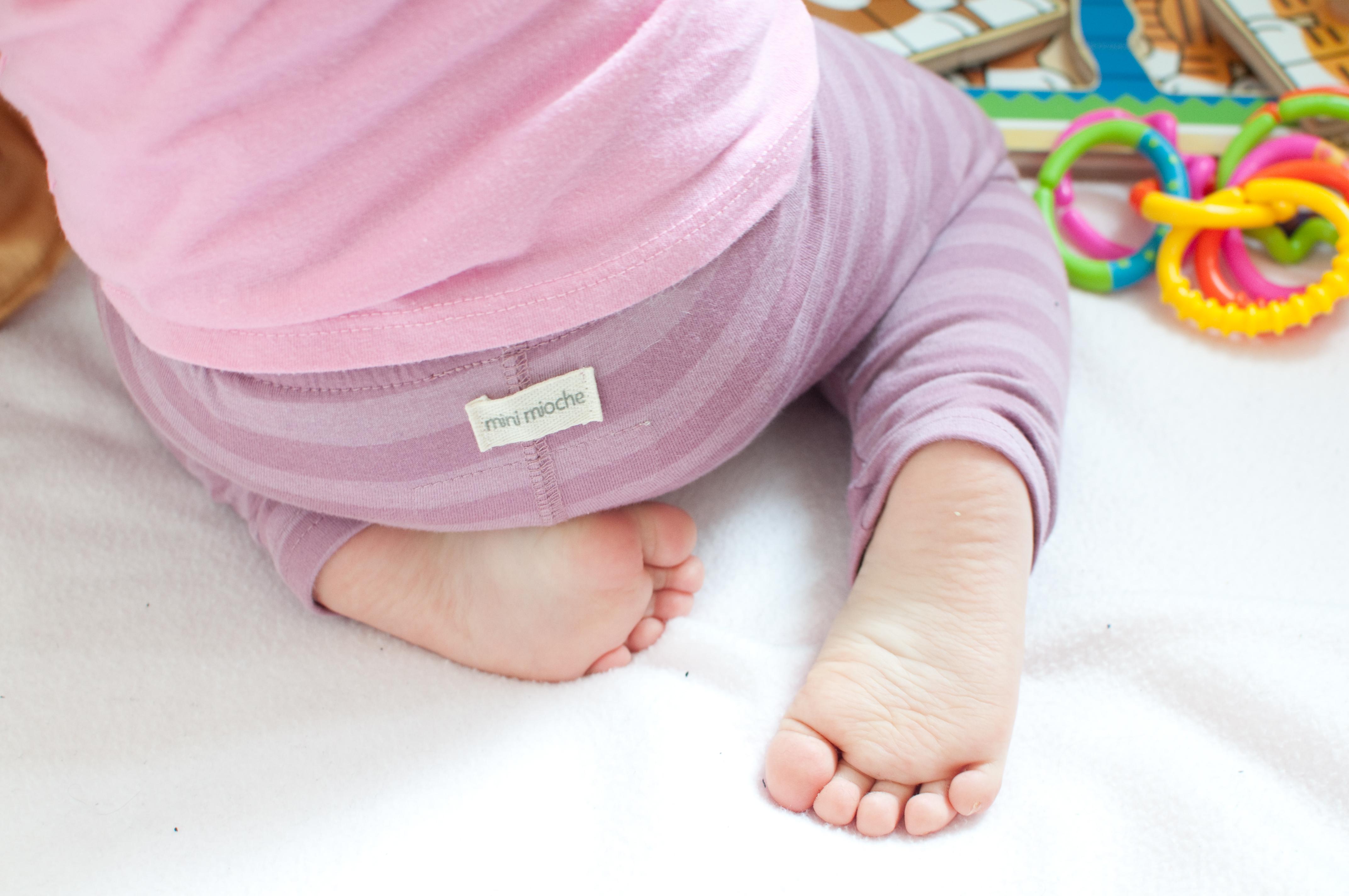 Fashion Mini Mioche Clothing For Babies Kids Sugar Muse